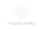 PROQUIMSA Logo