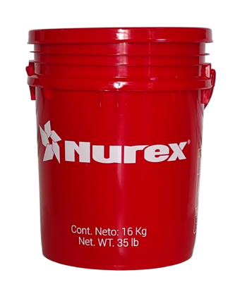 Lubricating greases